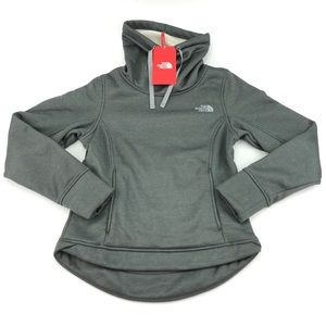 The North Face Womens Mattea Pullover Sweater XS
